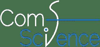 logo_Comscience